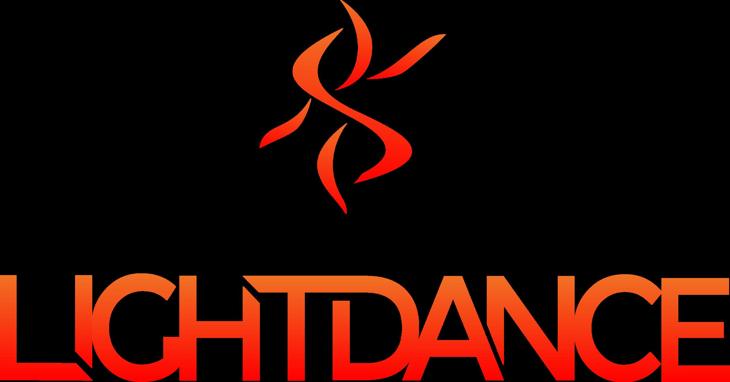 LD Logo Mark.png