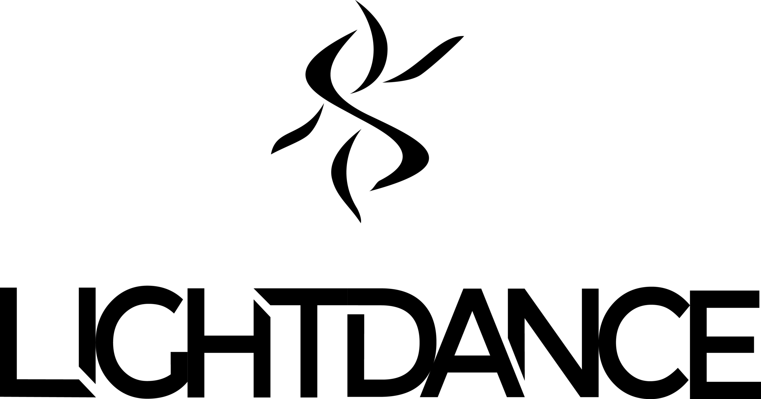 LD Logo Mark B&W 2.png