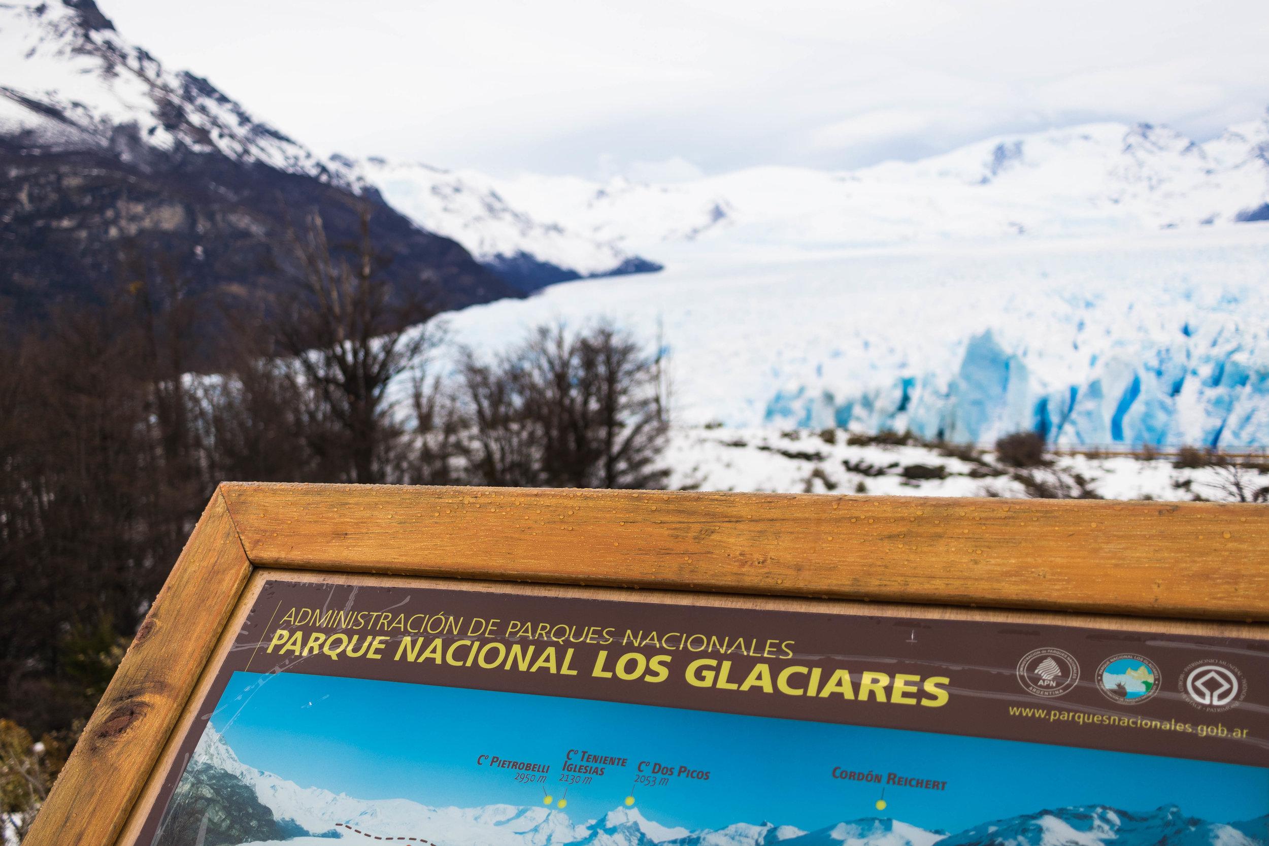 Parque Nacional Los glaciares - Perito Moreno.jpg