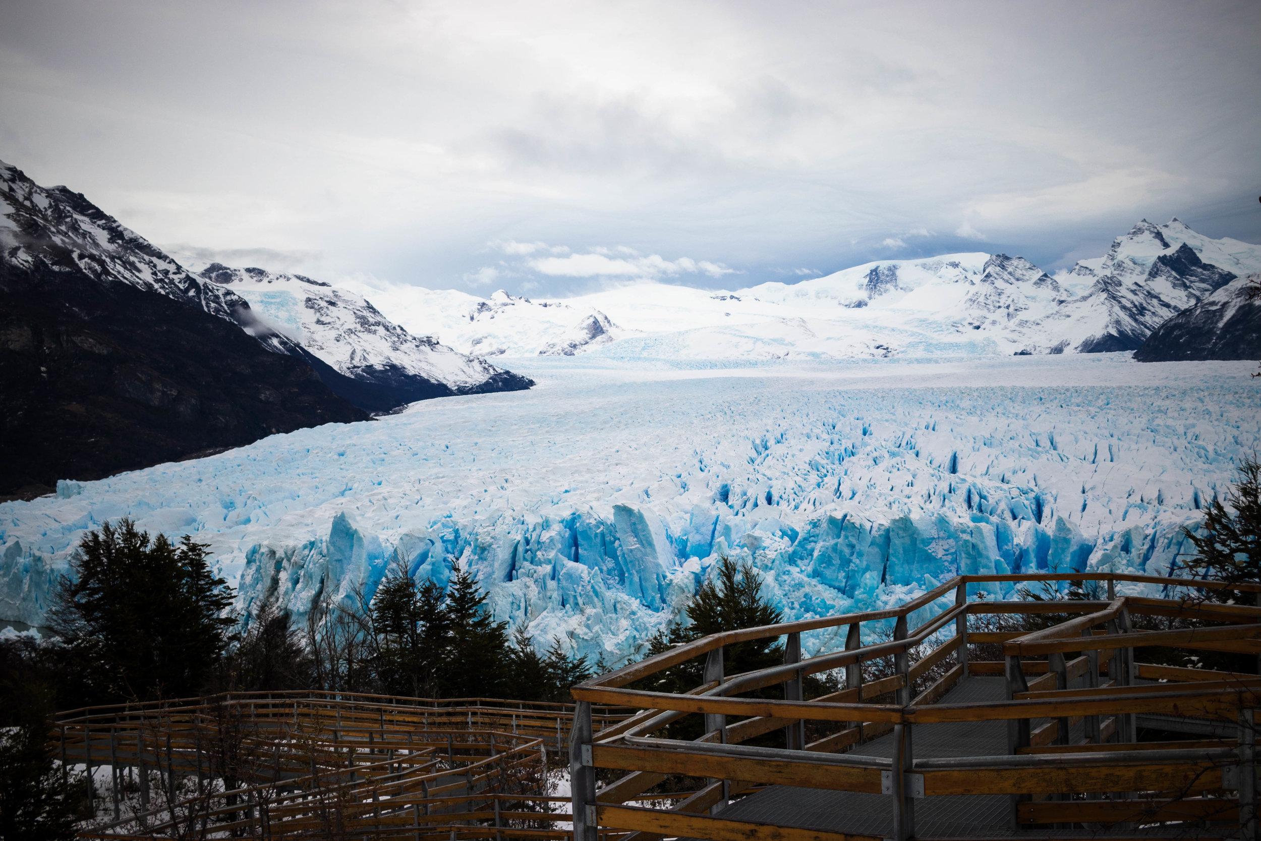Glaciar Perito moreno.jpg