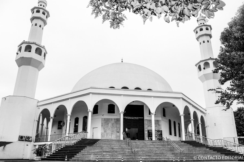 Mesquita Ibn Al-Khatab.jpg
