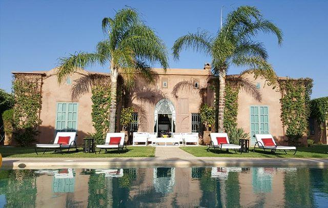 ¿Que hacer en Marrakech? Ingresa a nuestro blog y lee nuestras recomendaciones para descubrir esta popular ciudad de Marruecos