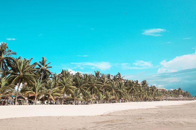 ¿Donde te gustaría estar hoy? A nosotros en Puerto Vallarta, Mexico