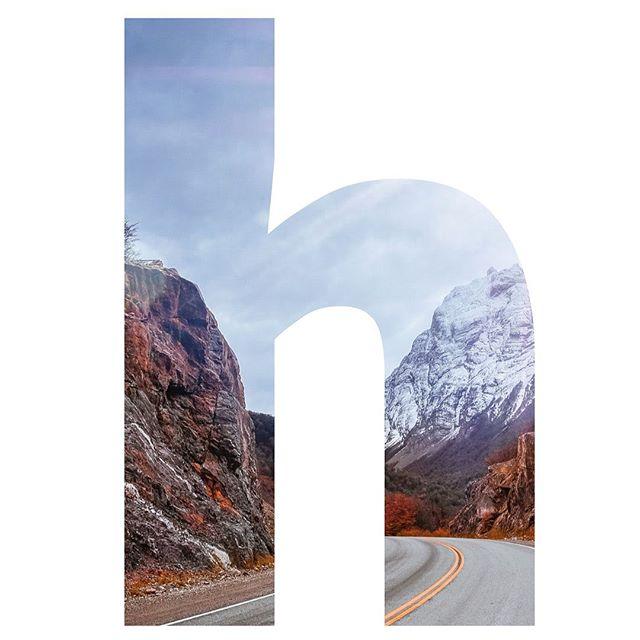 Nuevo post sobre Ushuaia, ingresa a la web y lee todo lo que necesitas saber!