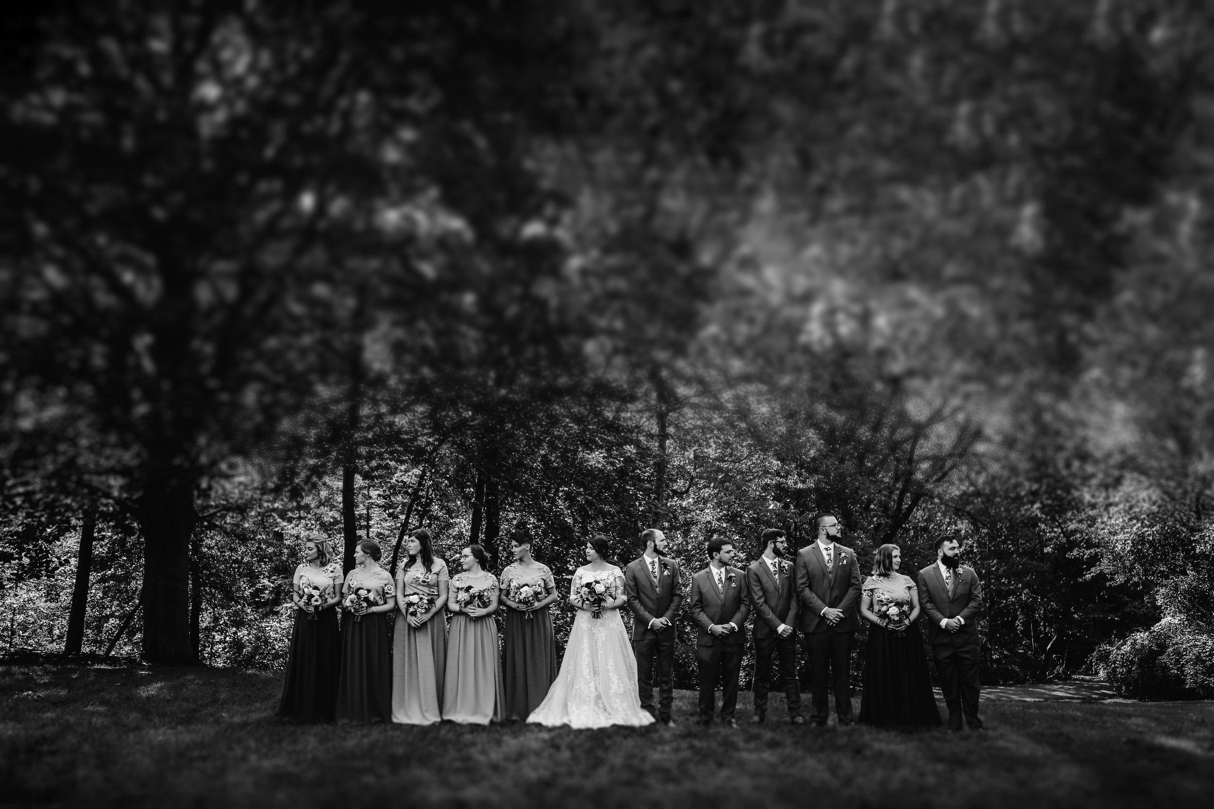 LDP_McNeiveWedding_WeddingParty_003.JPG