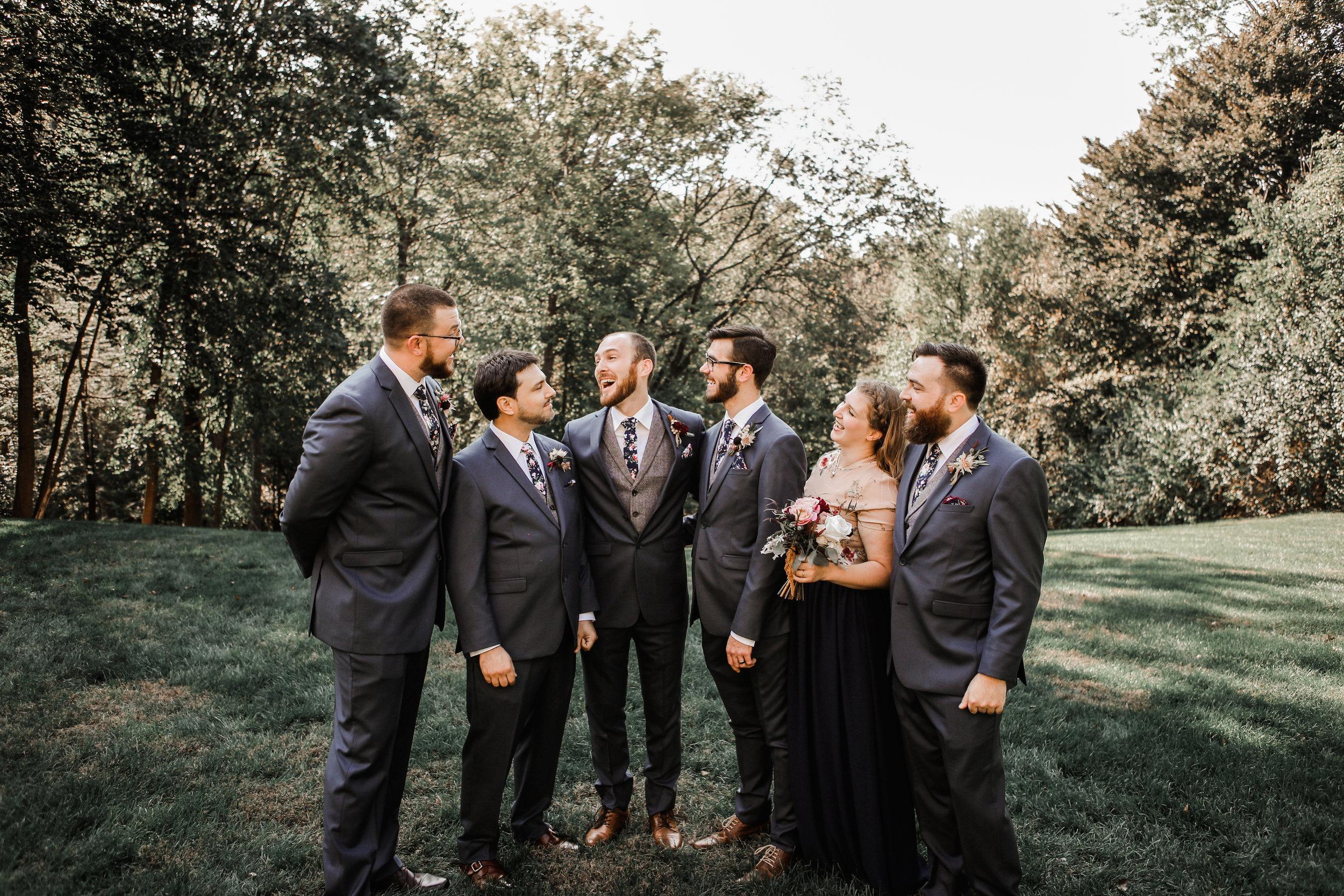 LDP_McNeiveWedding_WeddingParty_011.JPG