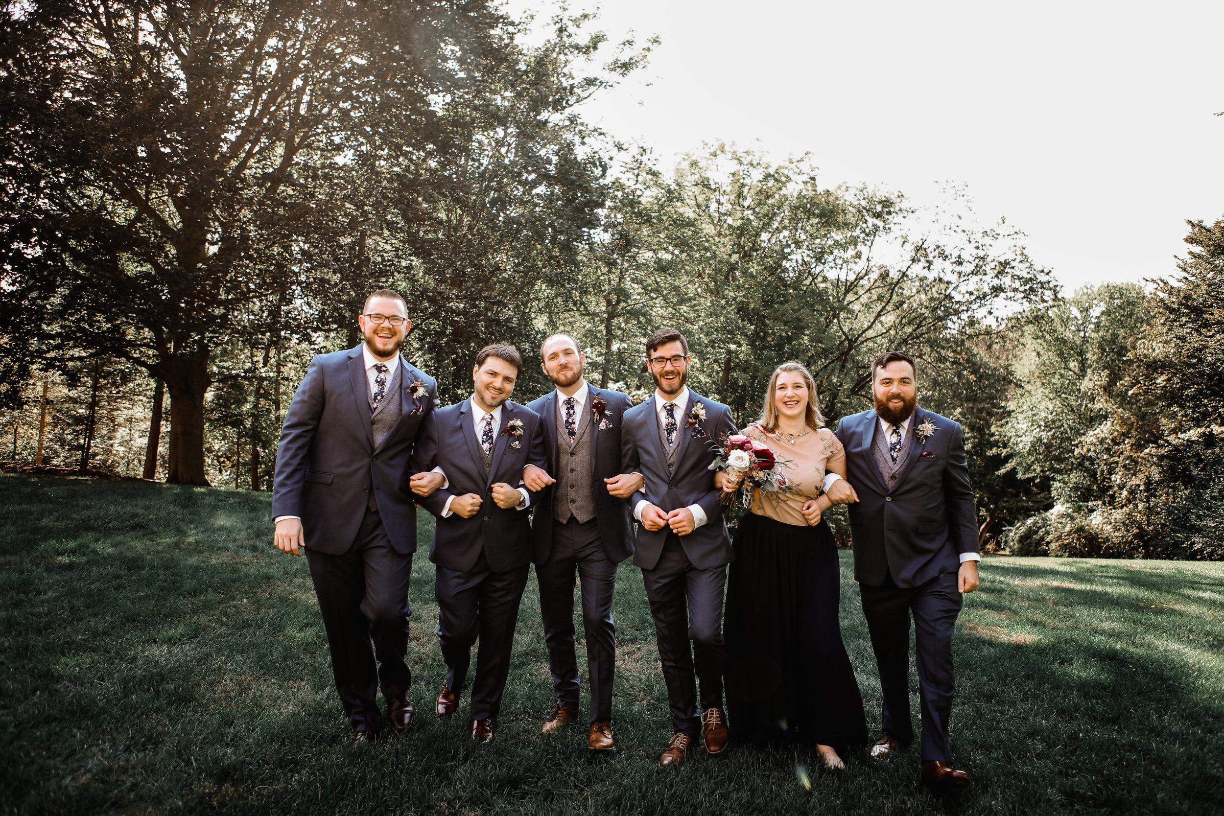 LDP_McNeiveWedding_WeddingParty_017.JPG