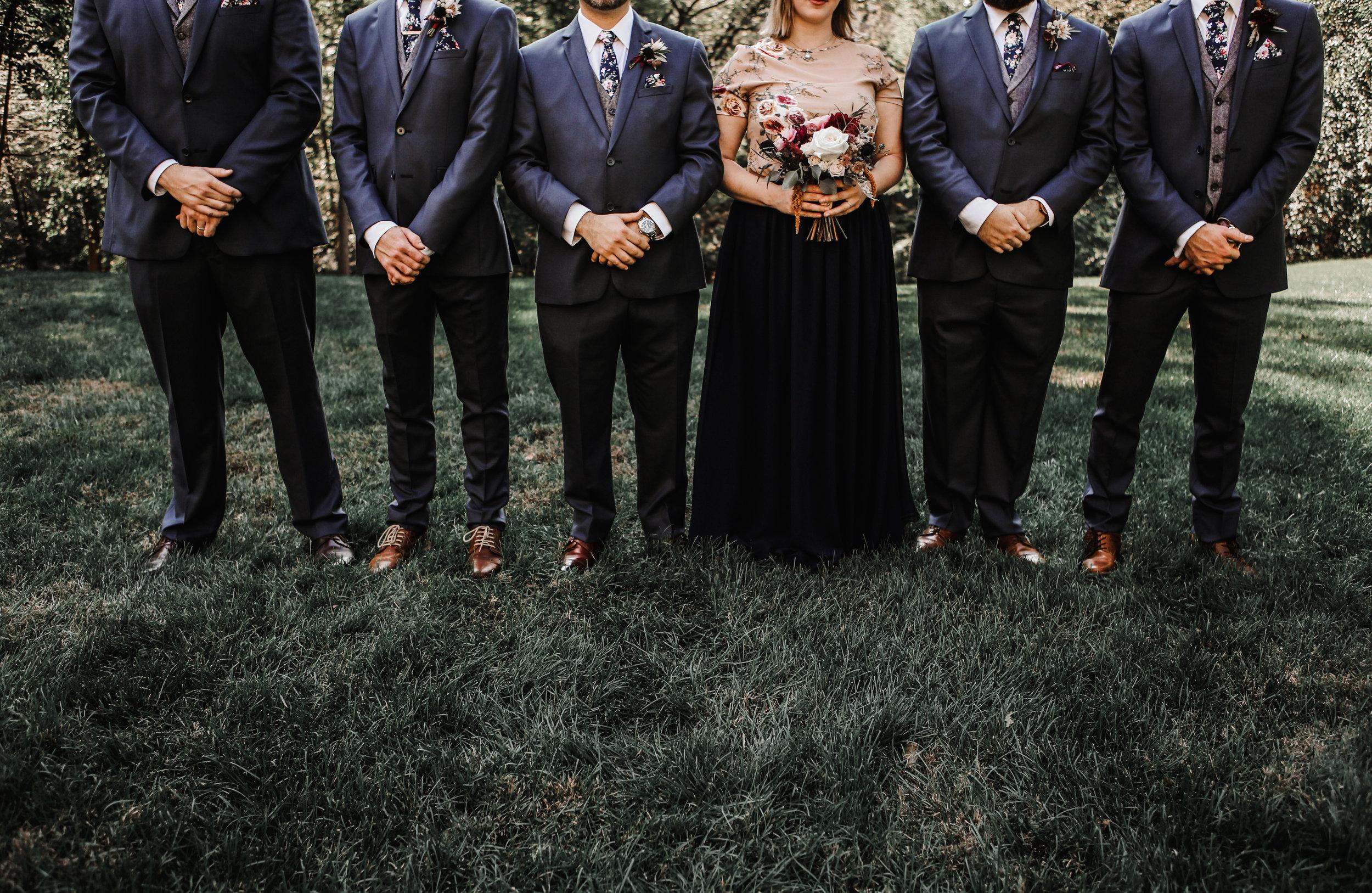LDP_McNeiveWedding_WeddingParty_019.JPG