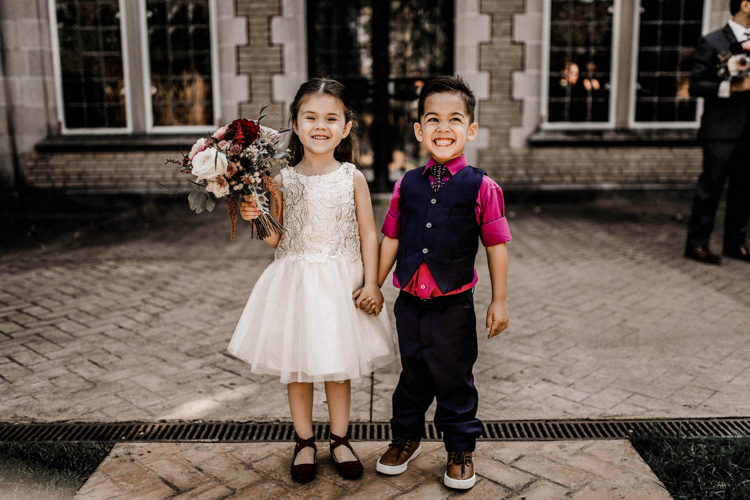 LDP_McNeiveWedding_WeddingParty_052.JPG