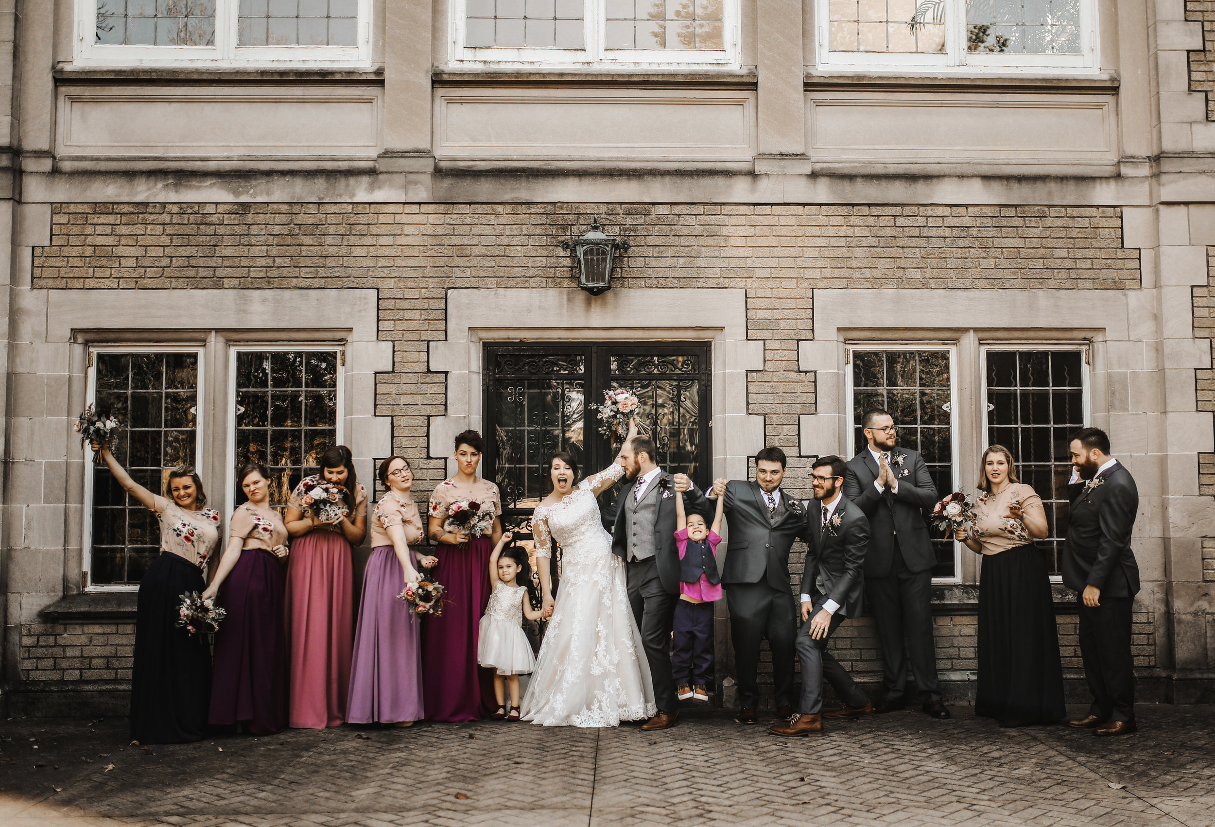 LDP_McNeiveWedding_WeddingParty_078.JPG