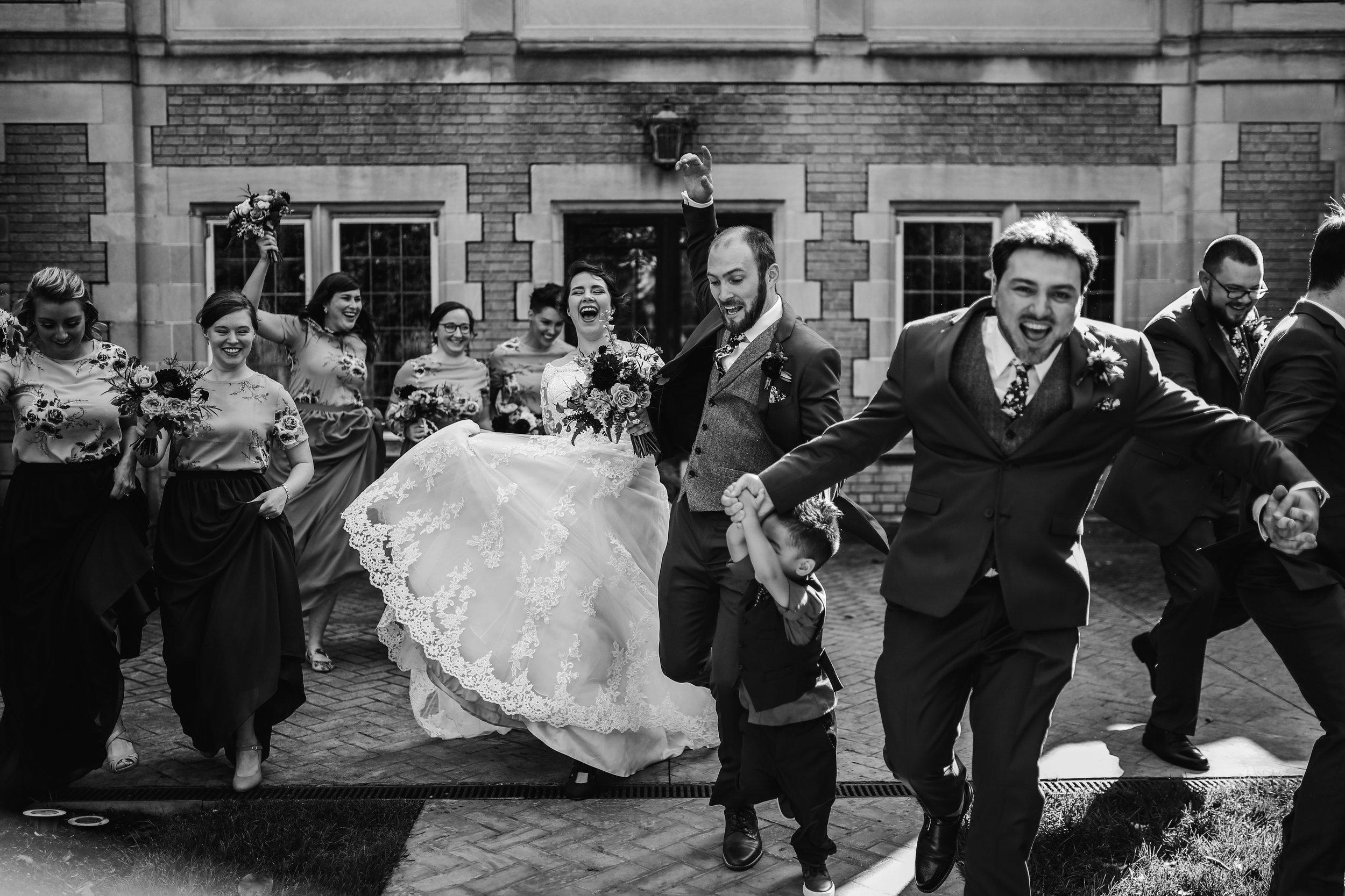 LDP_McNeiveWedding_WeddingParty_082.JPG