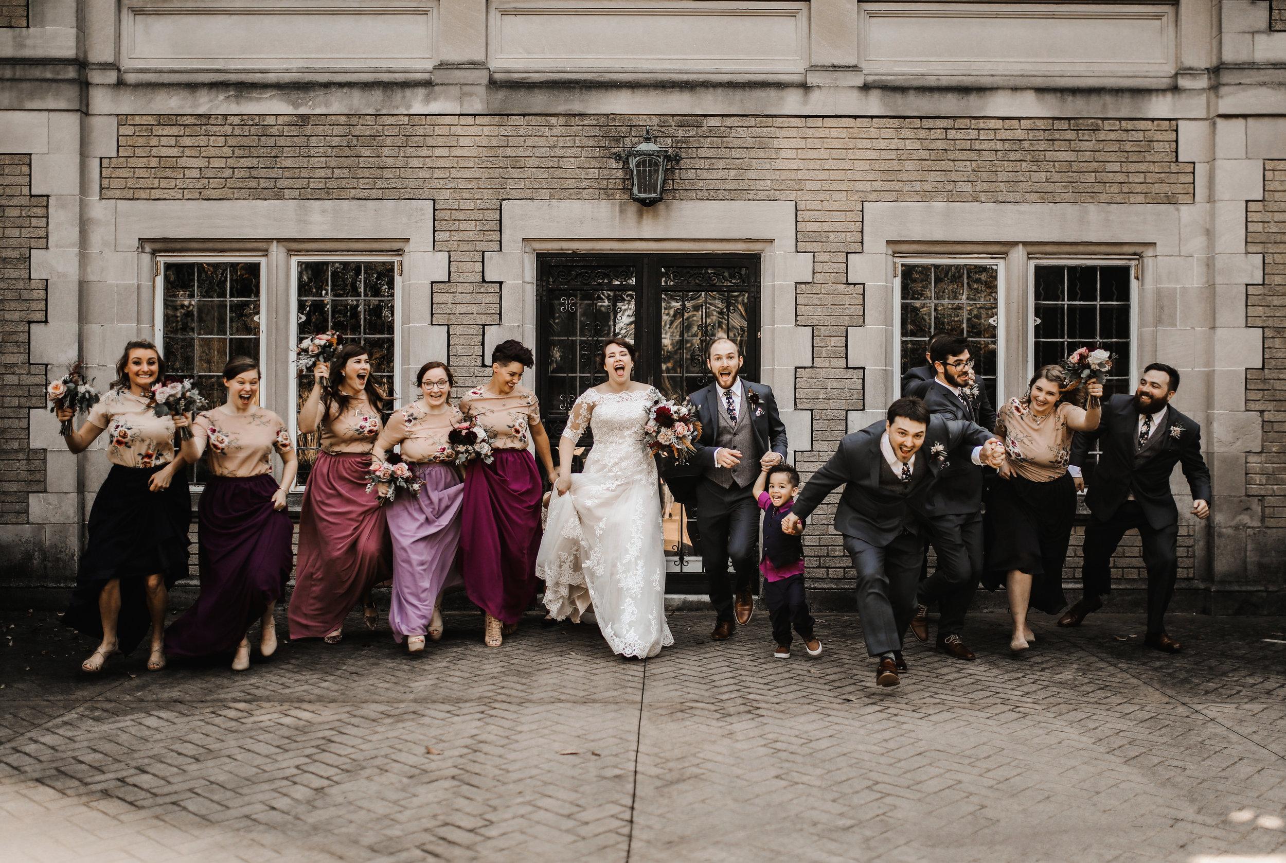 LDP_McNeiveWedding_WeddingParty_080.JPG