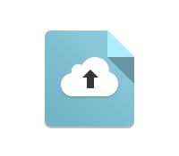 VDOMKR_Process_UploadStep.png