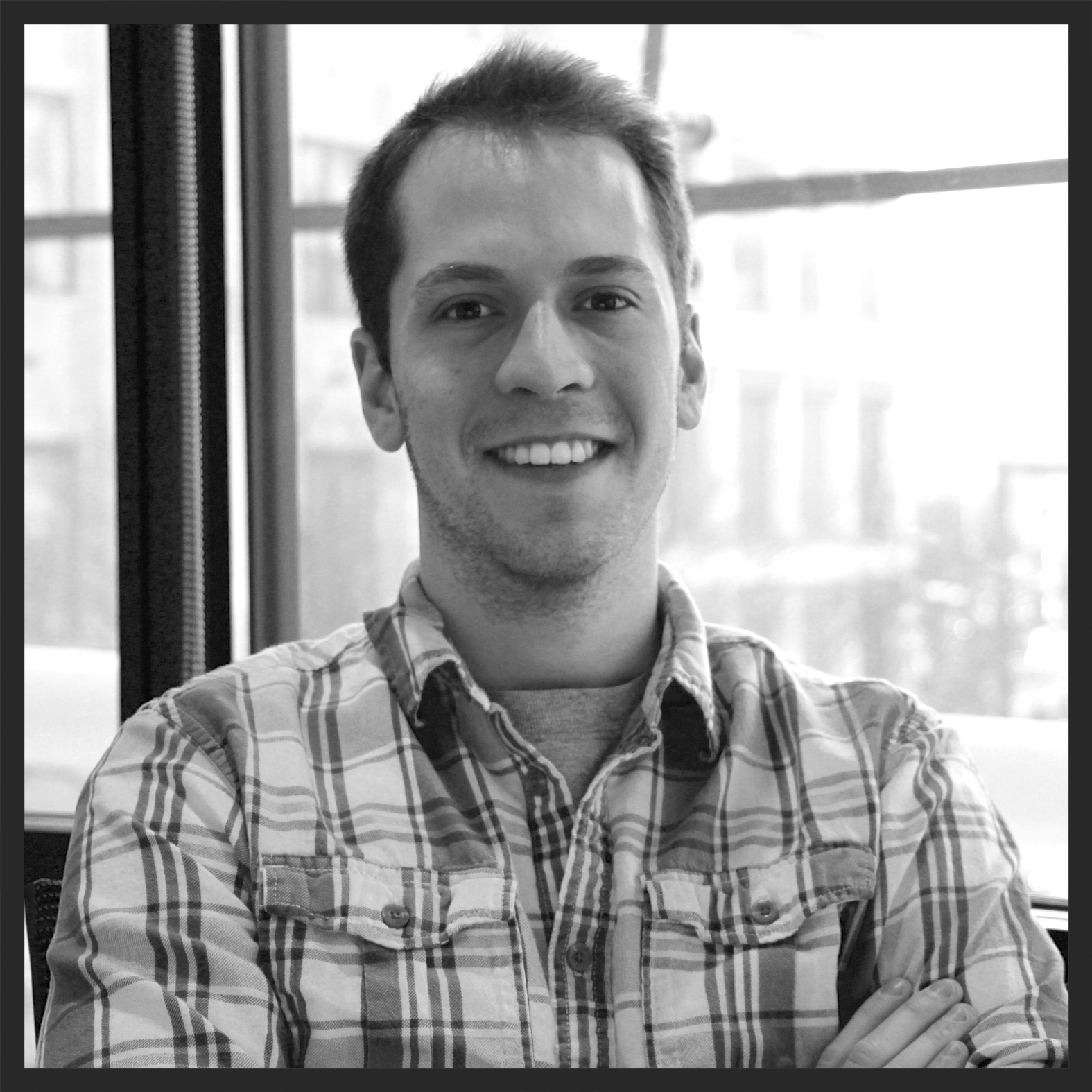James McCawley_VDOMKR_Profile.png