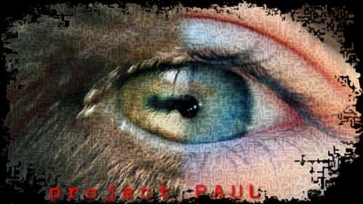 paul_eye_web_new_jpg.jpg