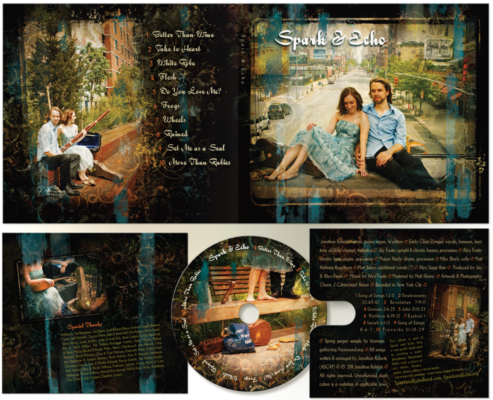 sea_album_art_charis_carmichael_br.jpg
