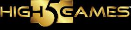logo-high-5-games-sm.png