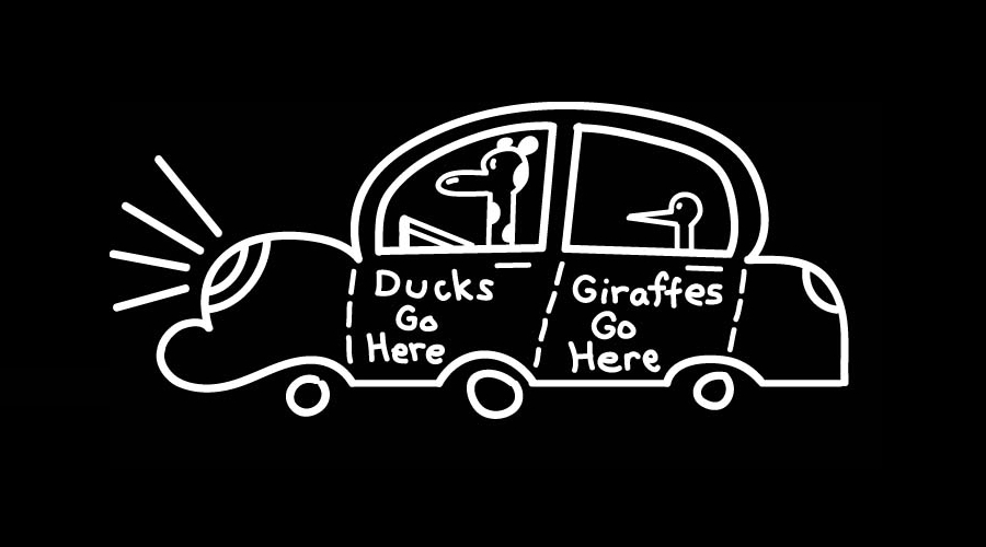 duck and giraffe.jpg