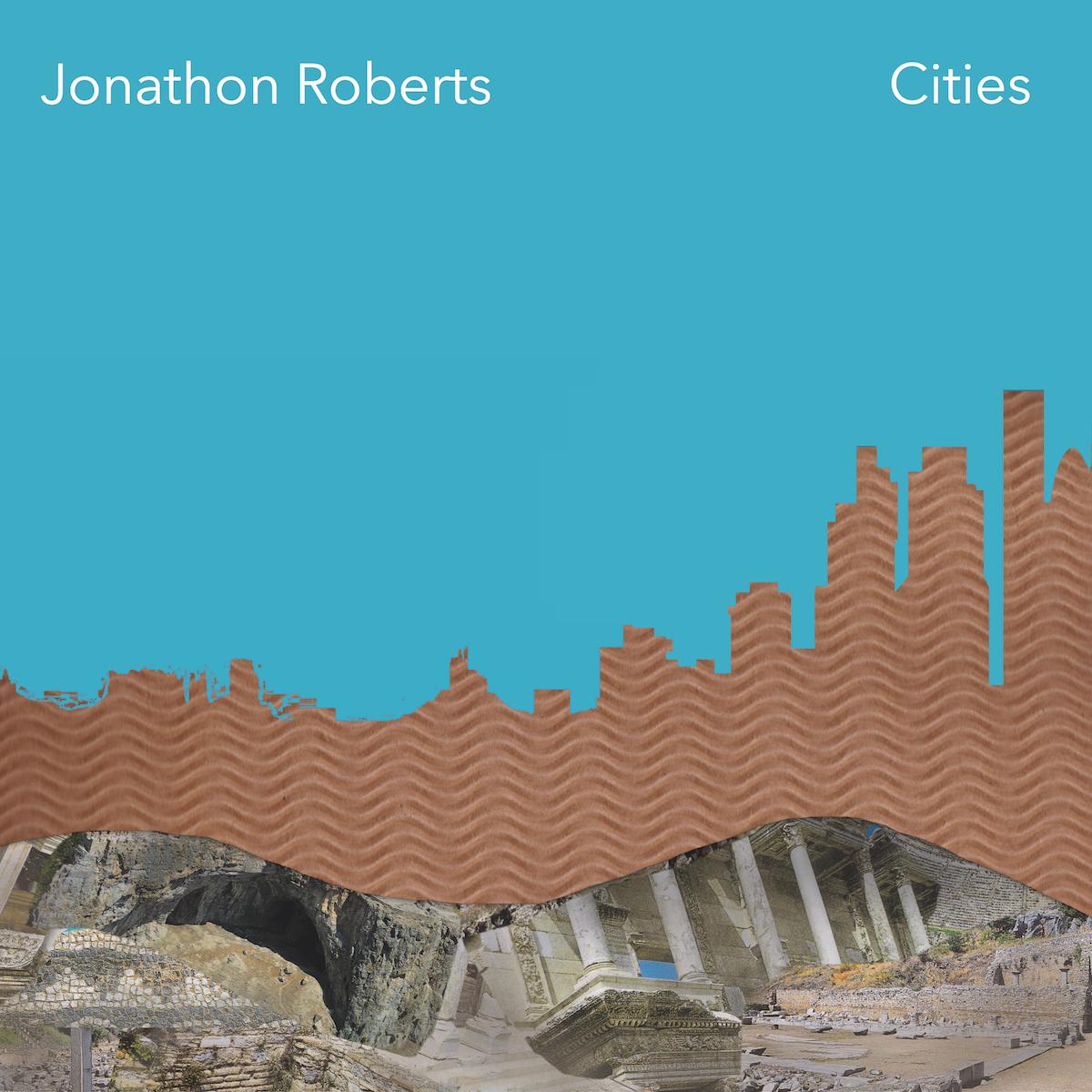 cities.JPG