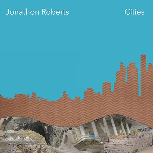 cities-album-Final-Jonathon-thumb.png