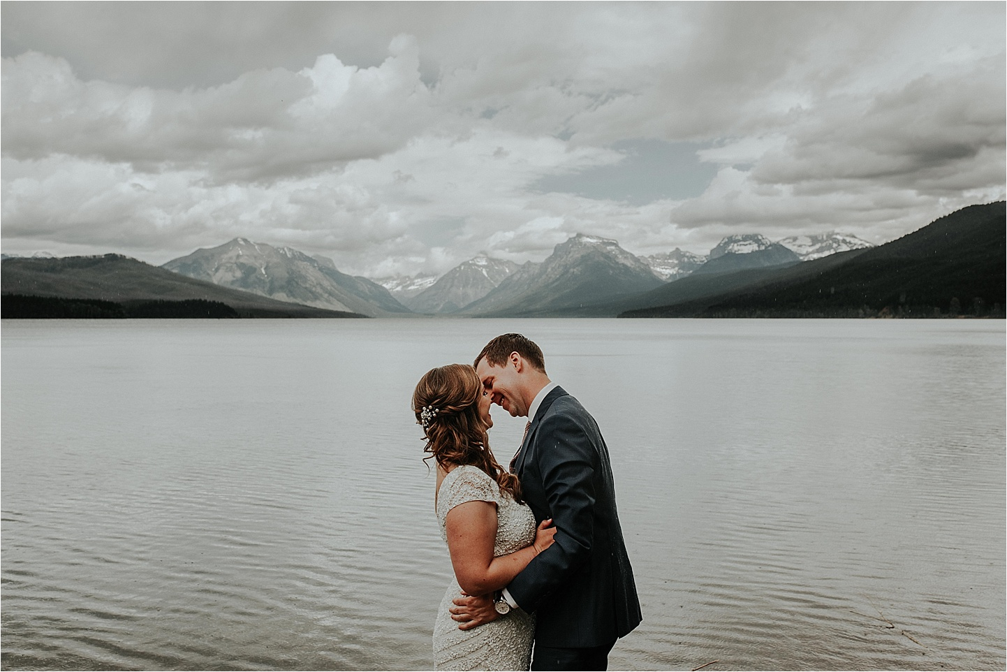 glacier national park elopement portraits.jpg