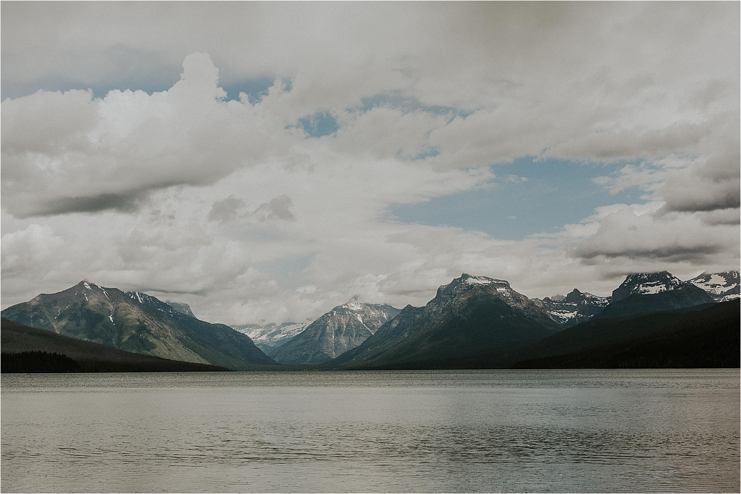 glacier national park lake mcdonald.jpg