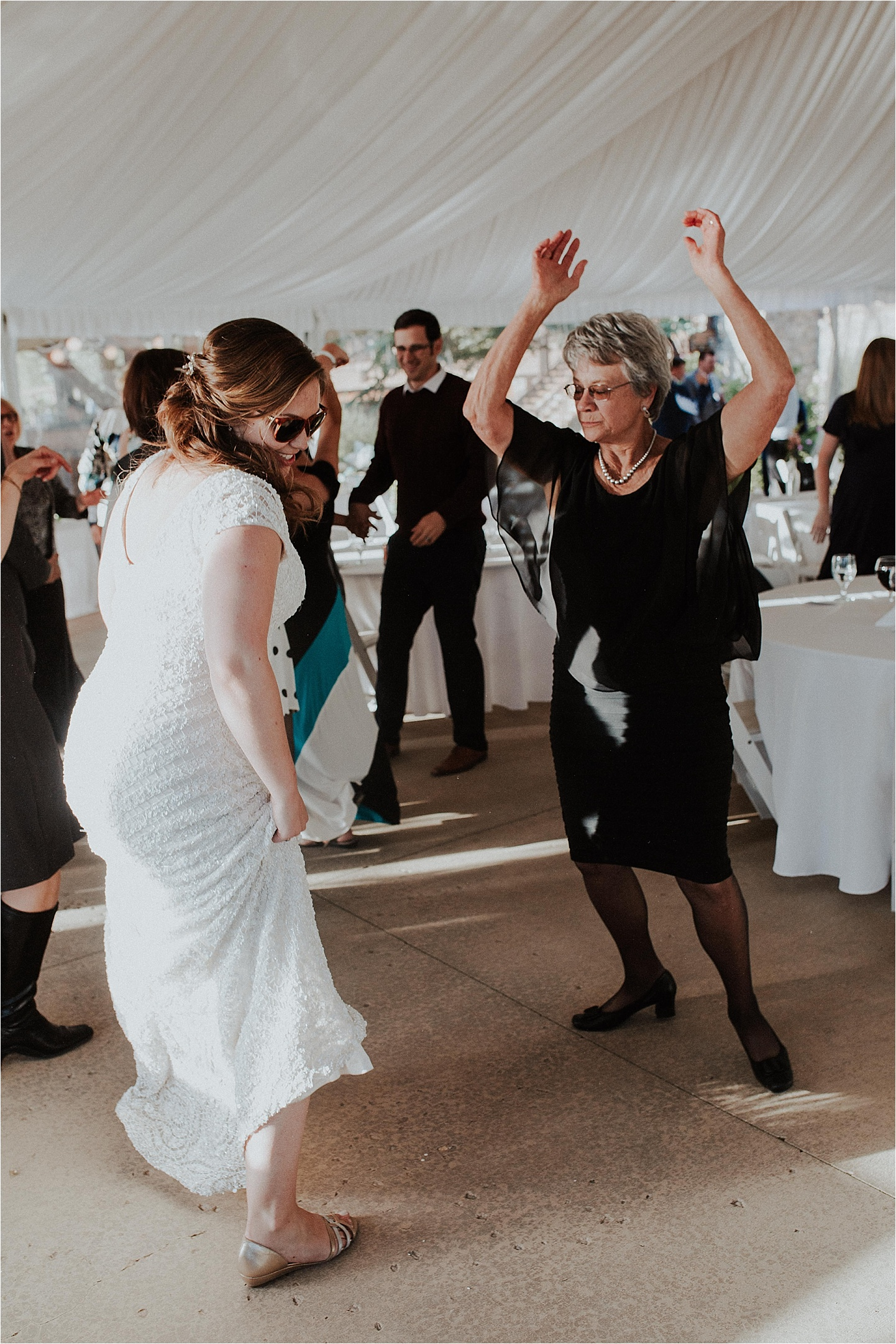 whitefish montana wedding and elopement photographer dance.jpg