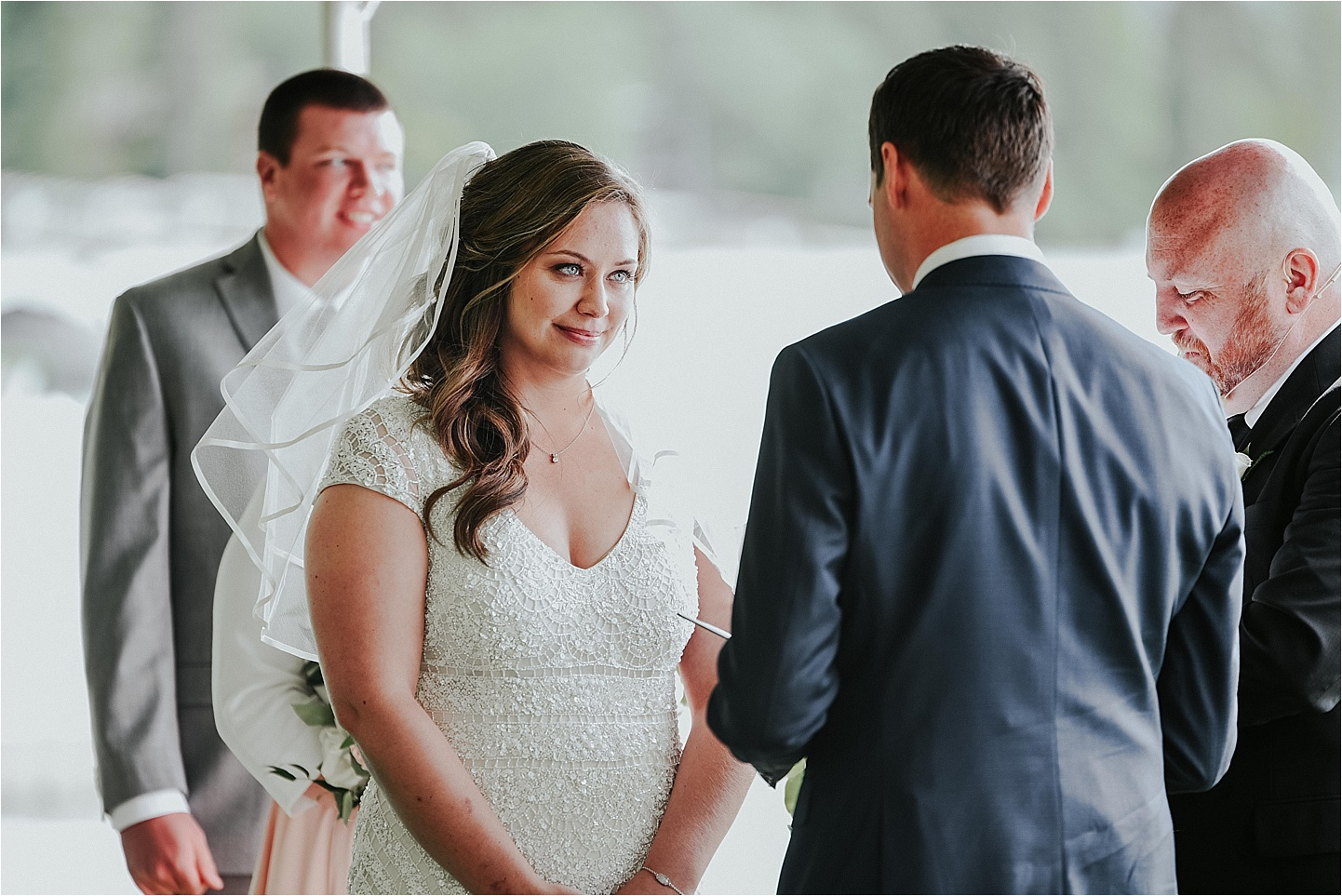 whitefish montana wedding bride vows.jpg
