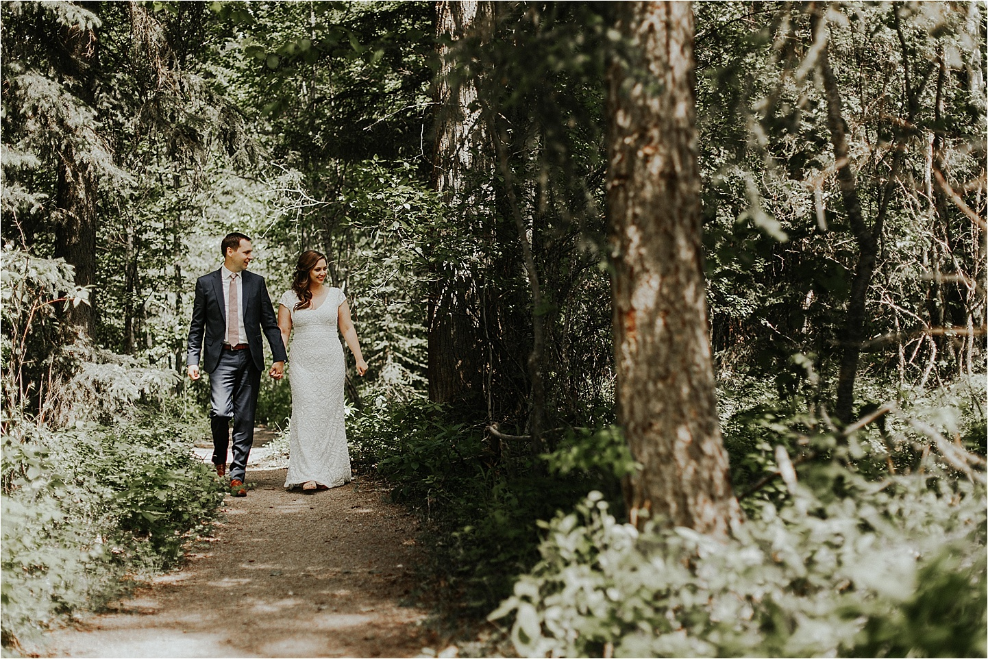 whitefish montana wedding forest wedding.jpg
