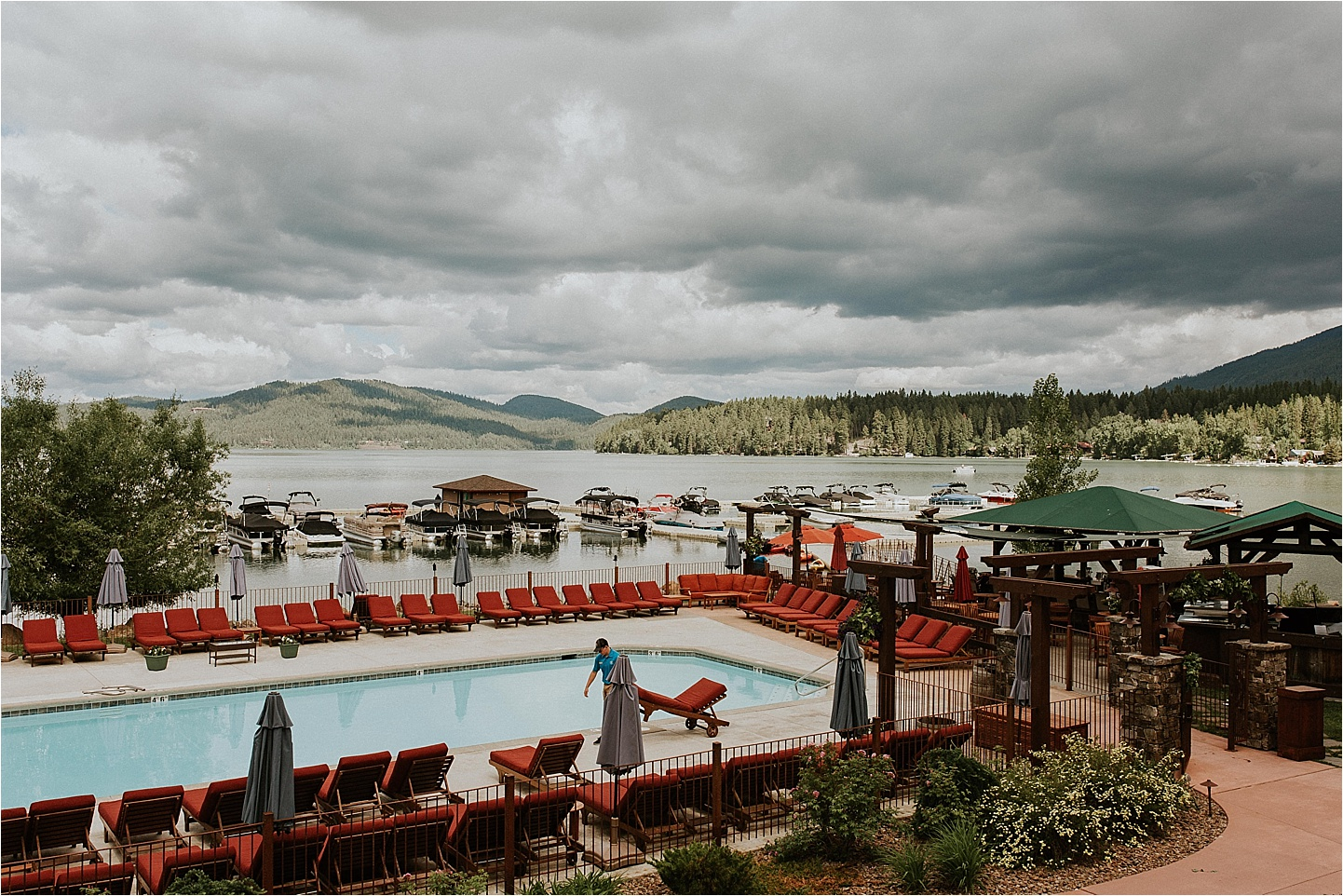 Whitefish montana wedding lodge at whitefish lake.jpg