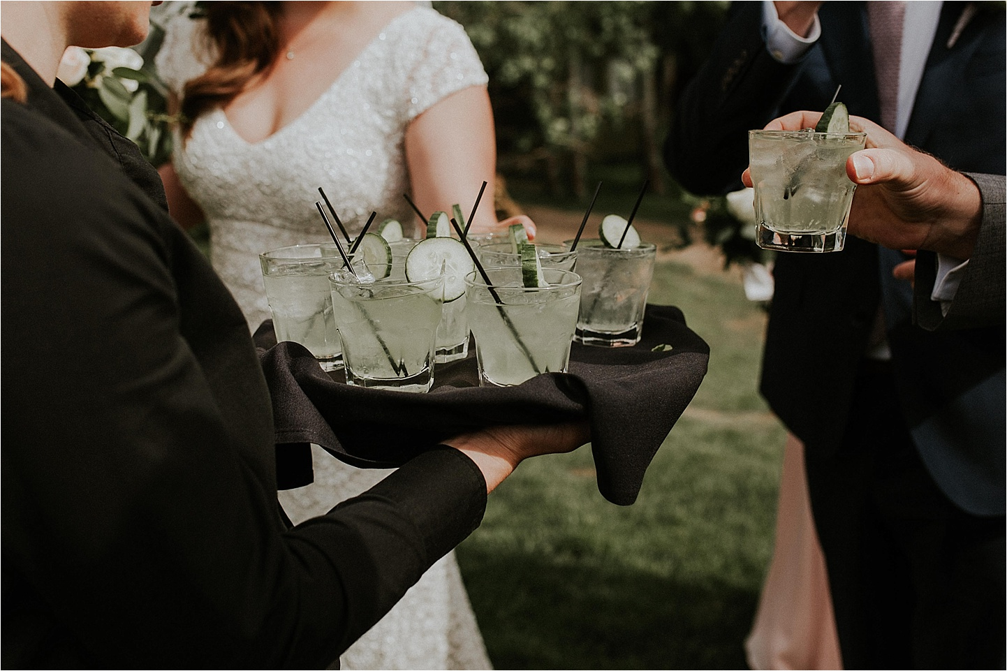 whitefish montana wedding signature cocktail.jpg