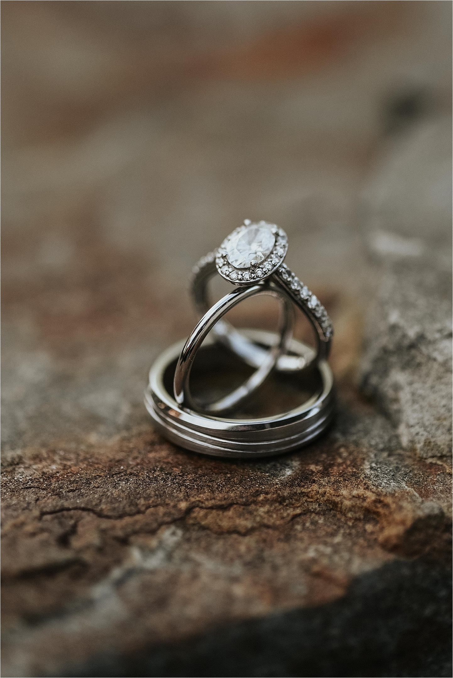 whitefish montana wedding ring shot wedding photographer.jpg