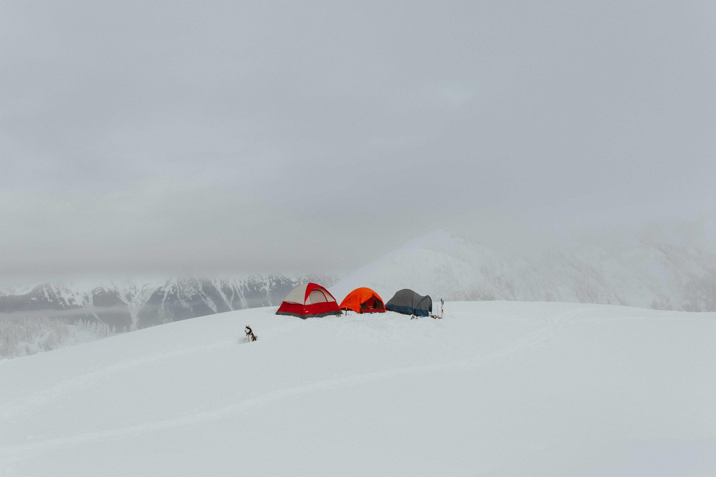 north-cascades-adventure-wedding-photographer-artist-point-snow-camping-elopement-photographer-mount-baker-photographer.jpg