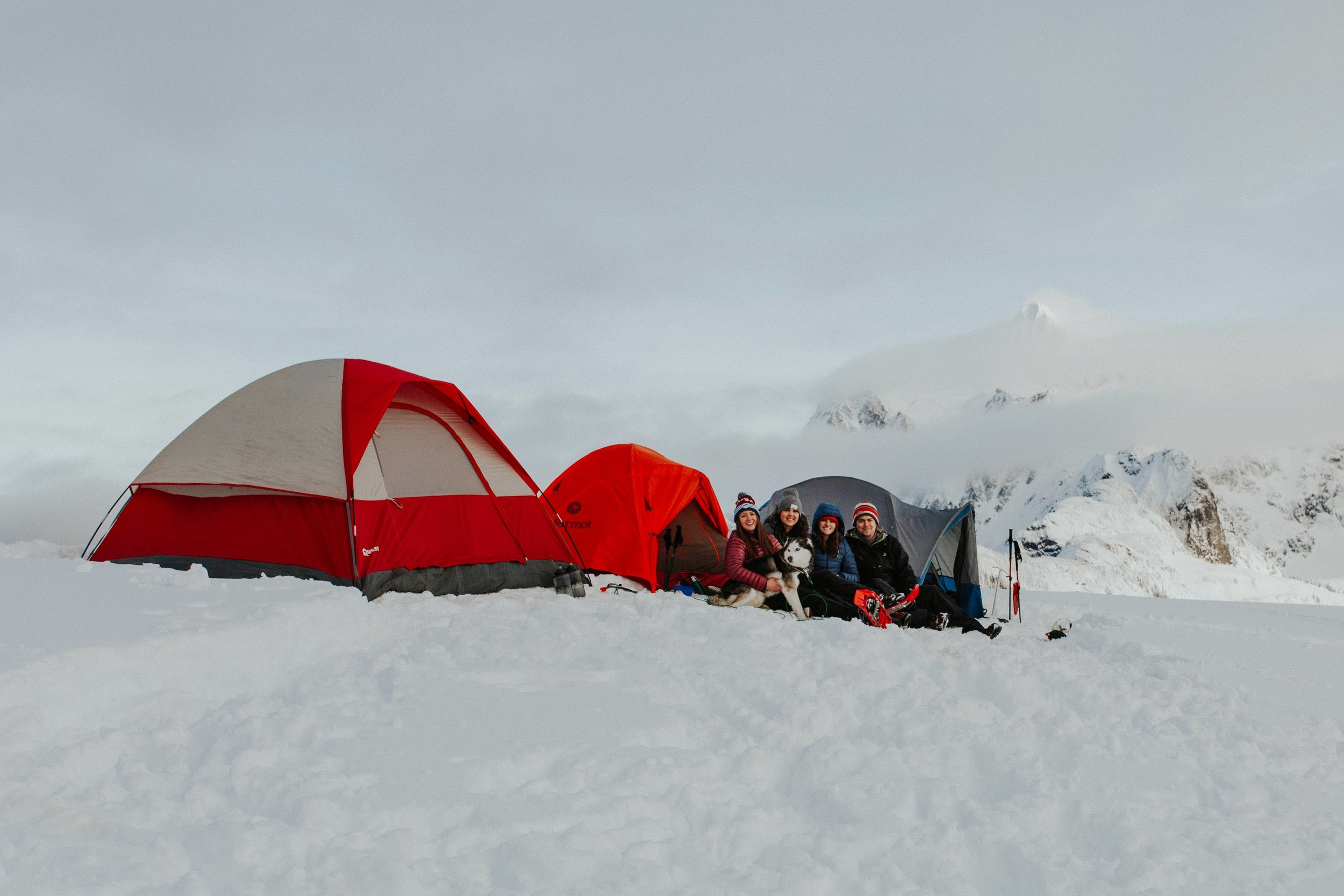 north-cascades-elopement-photographerelopement-photographer- adventure-elopement-photographer- mountain-camping.jpg