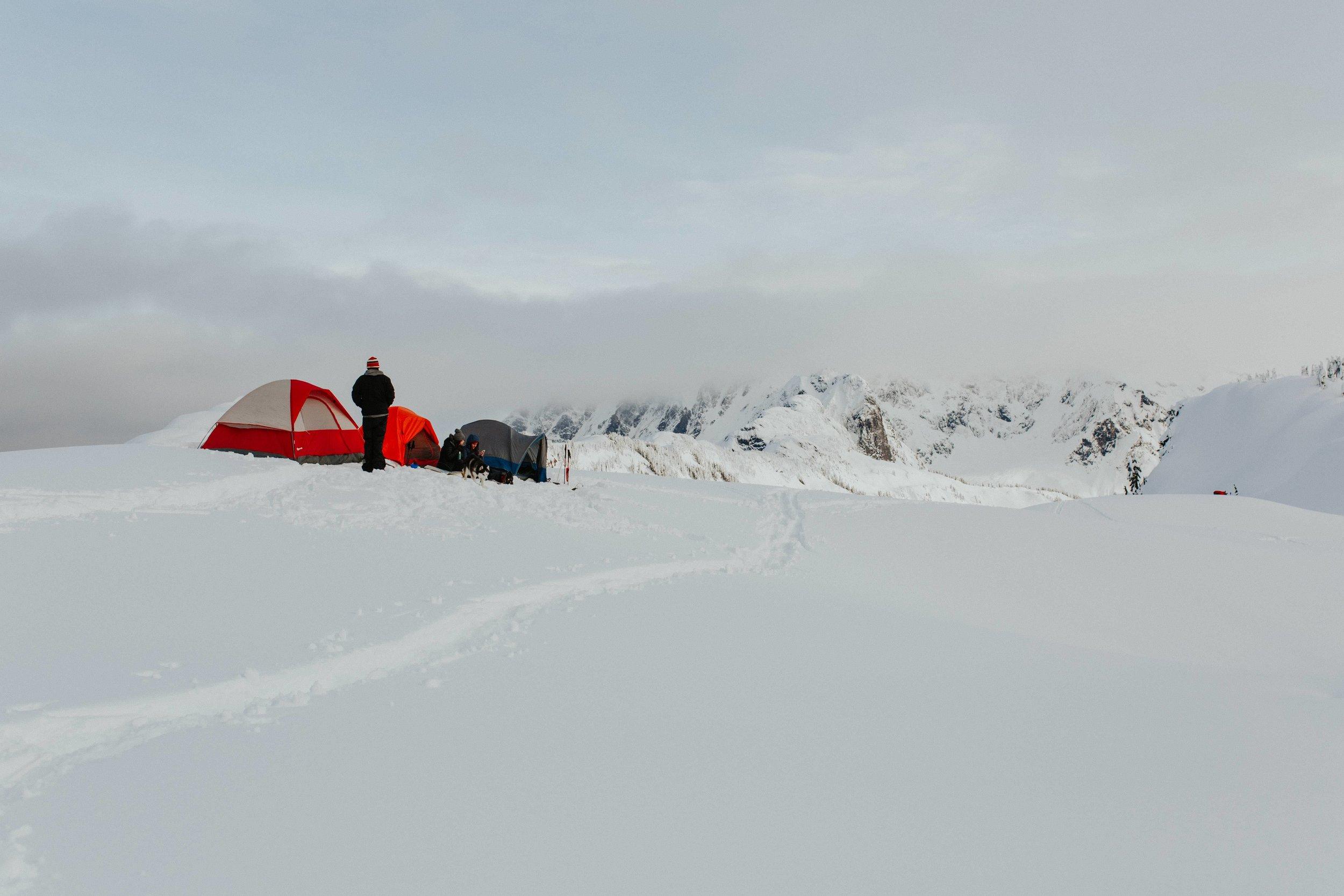 north-cascades-elopement-photographer-mountain-photographer-mount-shuksan.jpg
