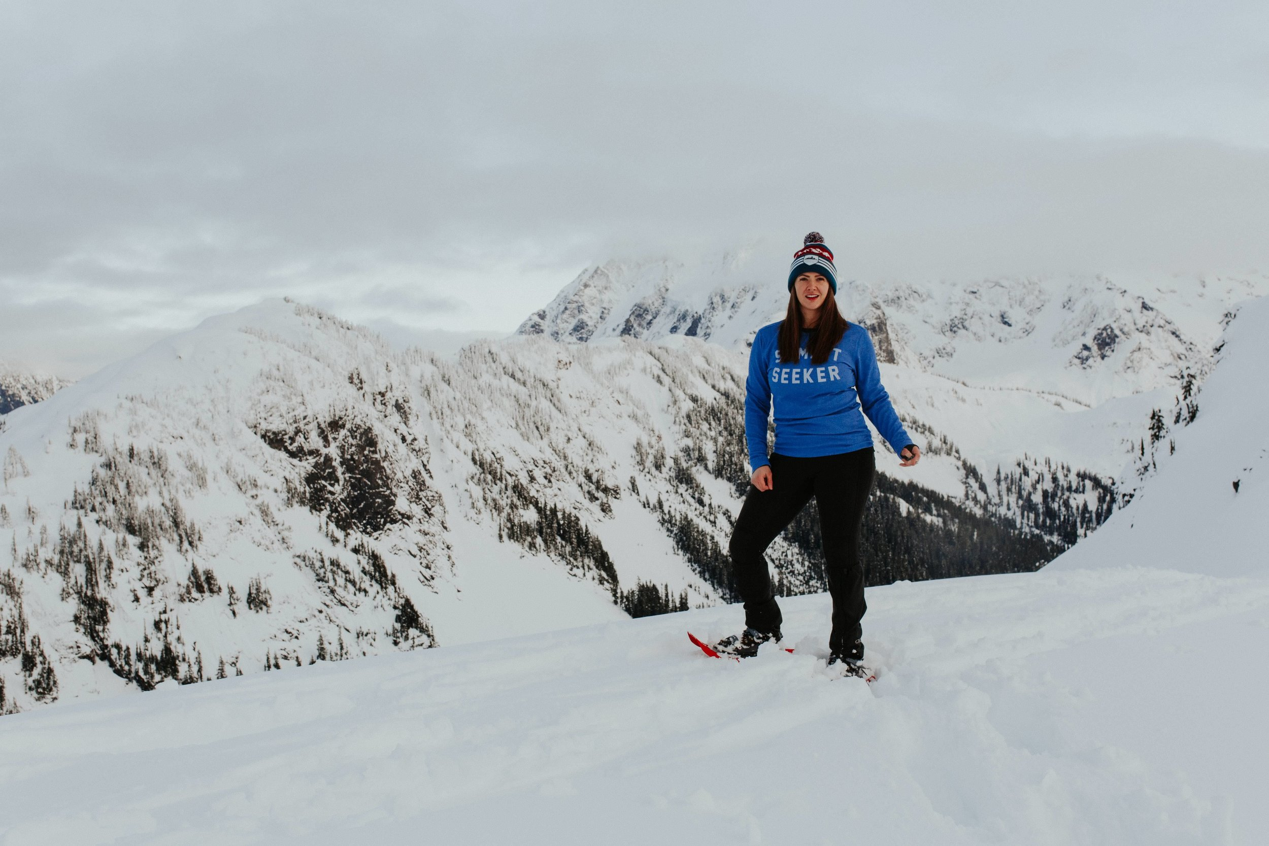 north-cascades-elopement-photographer-mount-baker-snow-camping.jpg