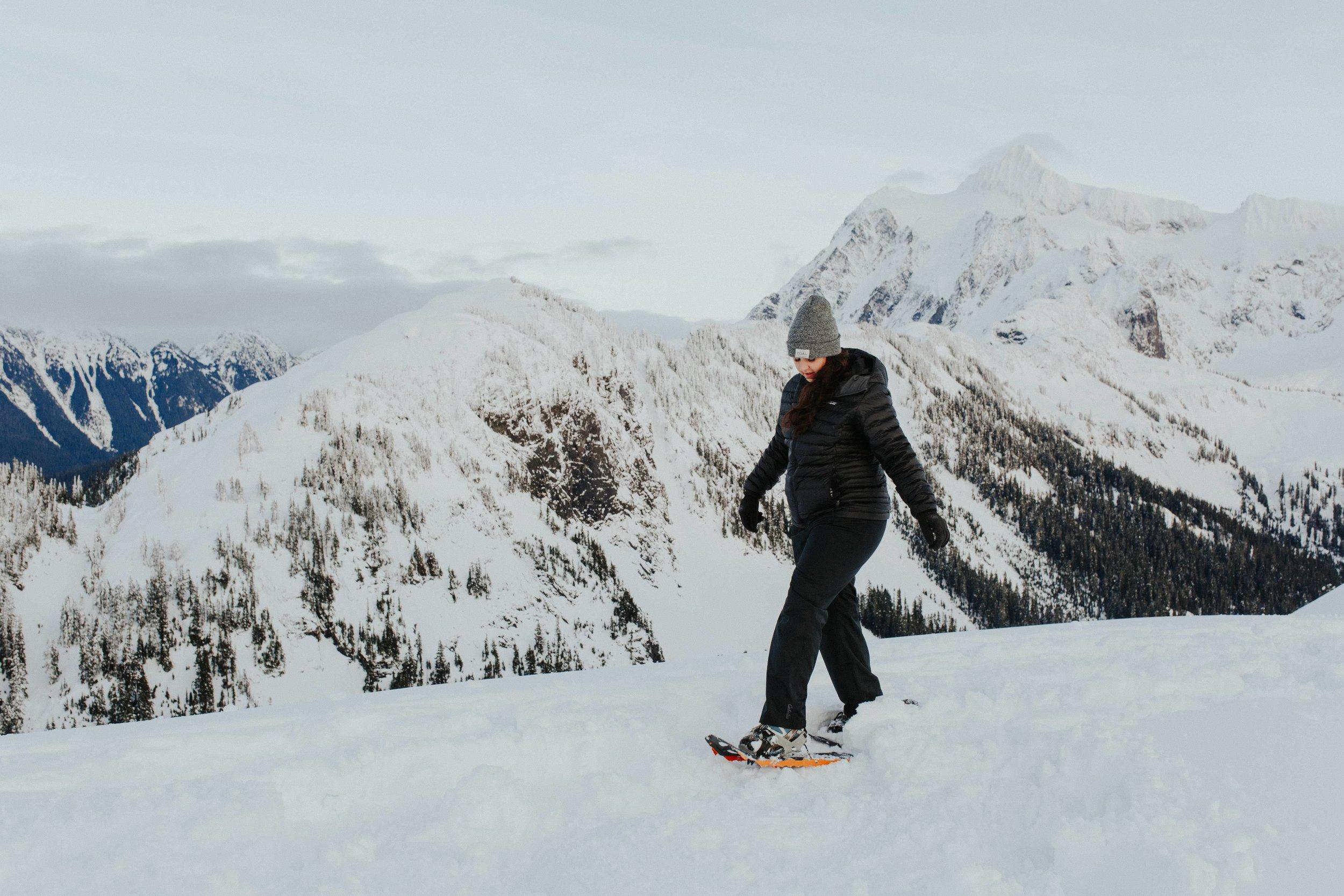 mount-baker-snow-camping-snowshoes.jpg