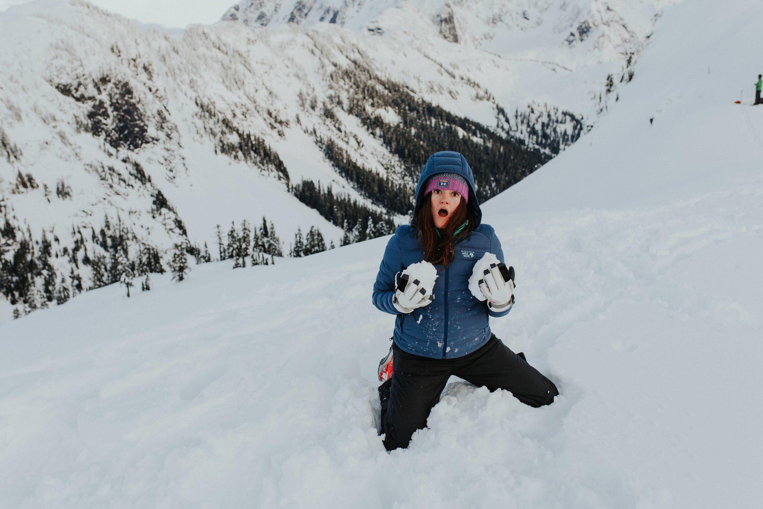 mount-baker-snow-camping-kim-kommer.jpg