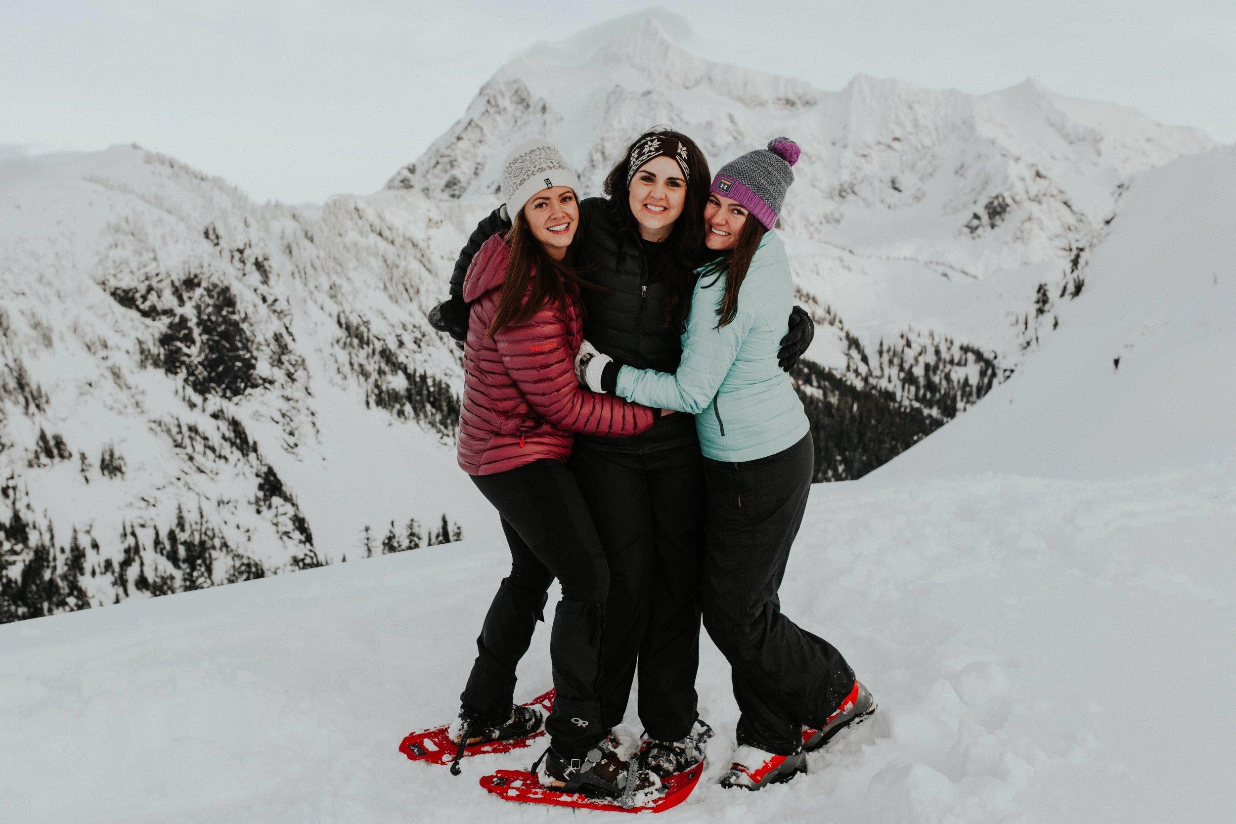 north-cascades-mount-baker-snow-camping-girls-weekend.jpg