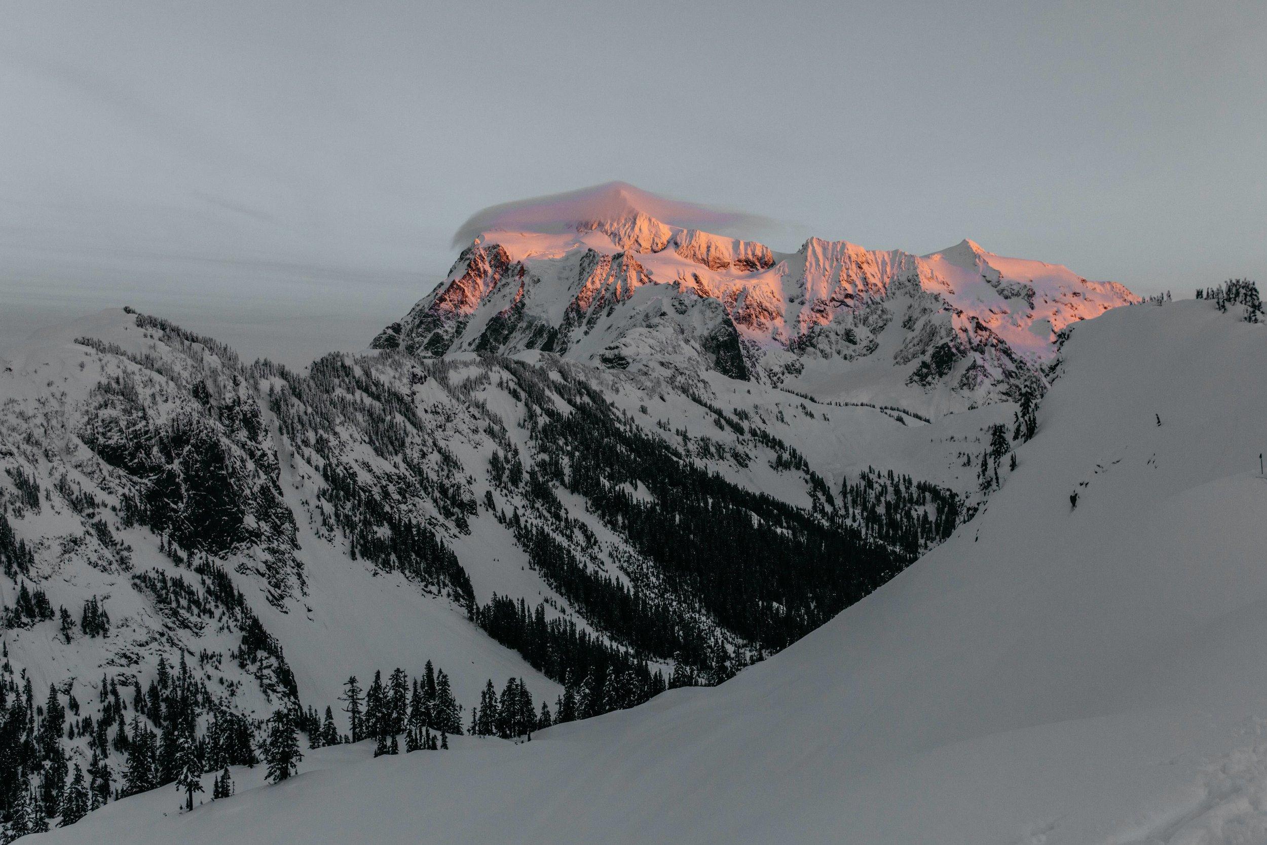 mount-shuksan-snow-camping-sunset.jpg