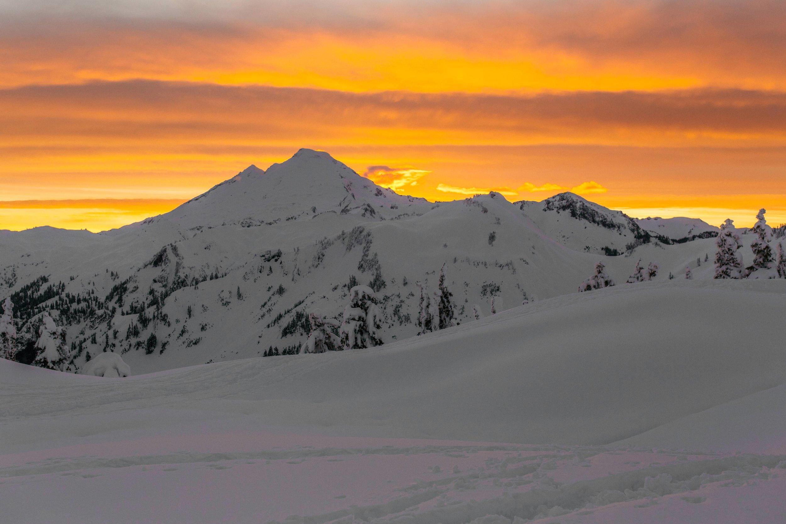 north-cascades-mount-baker-snow-camping-sunset.jpg