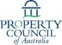 PCA_Logo_01.jpg