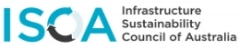 ISCA_Logo_03.jpg