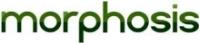 Morphosis_Logo_sm.jpg