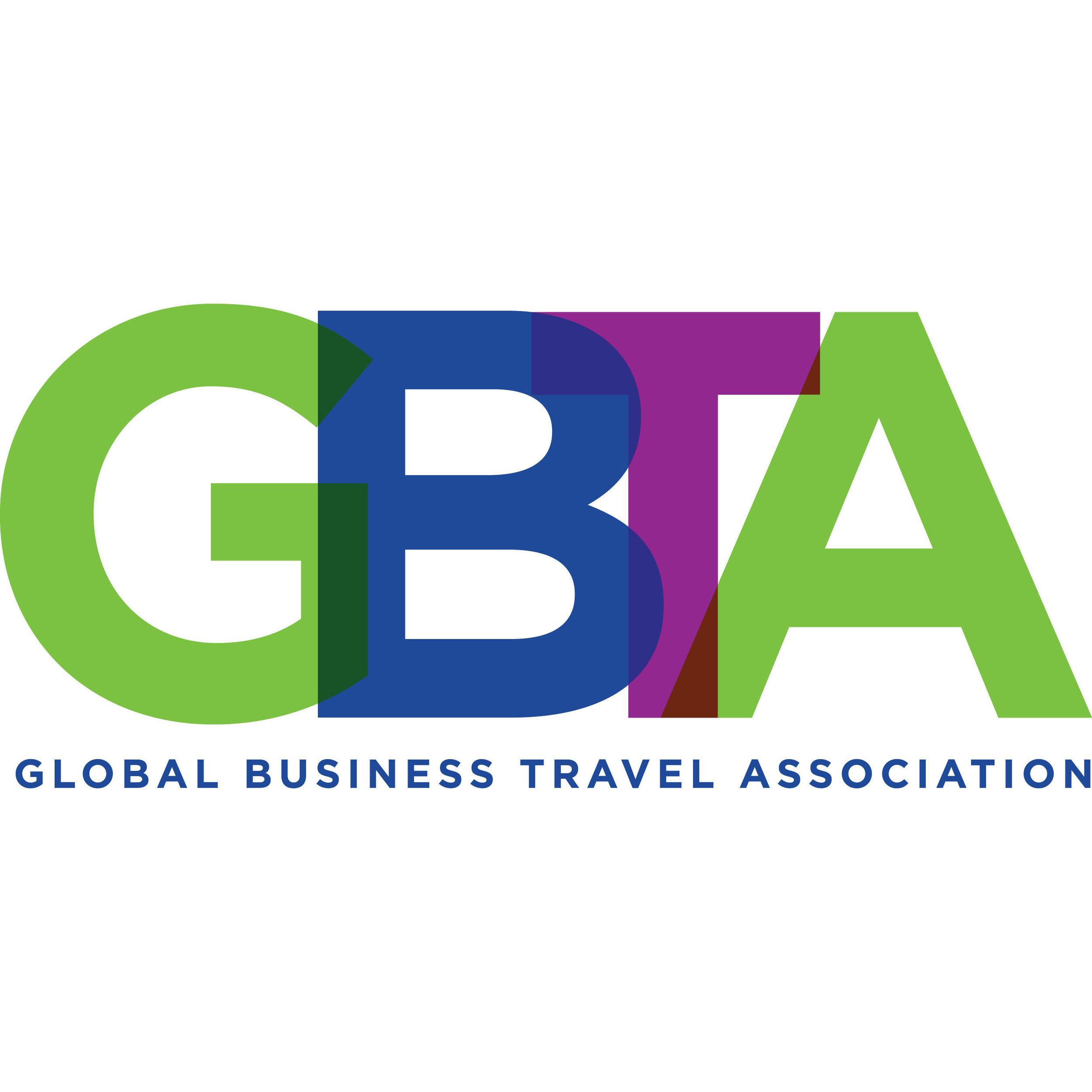 gbta logo SQ.jpg