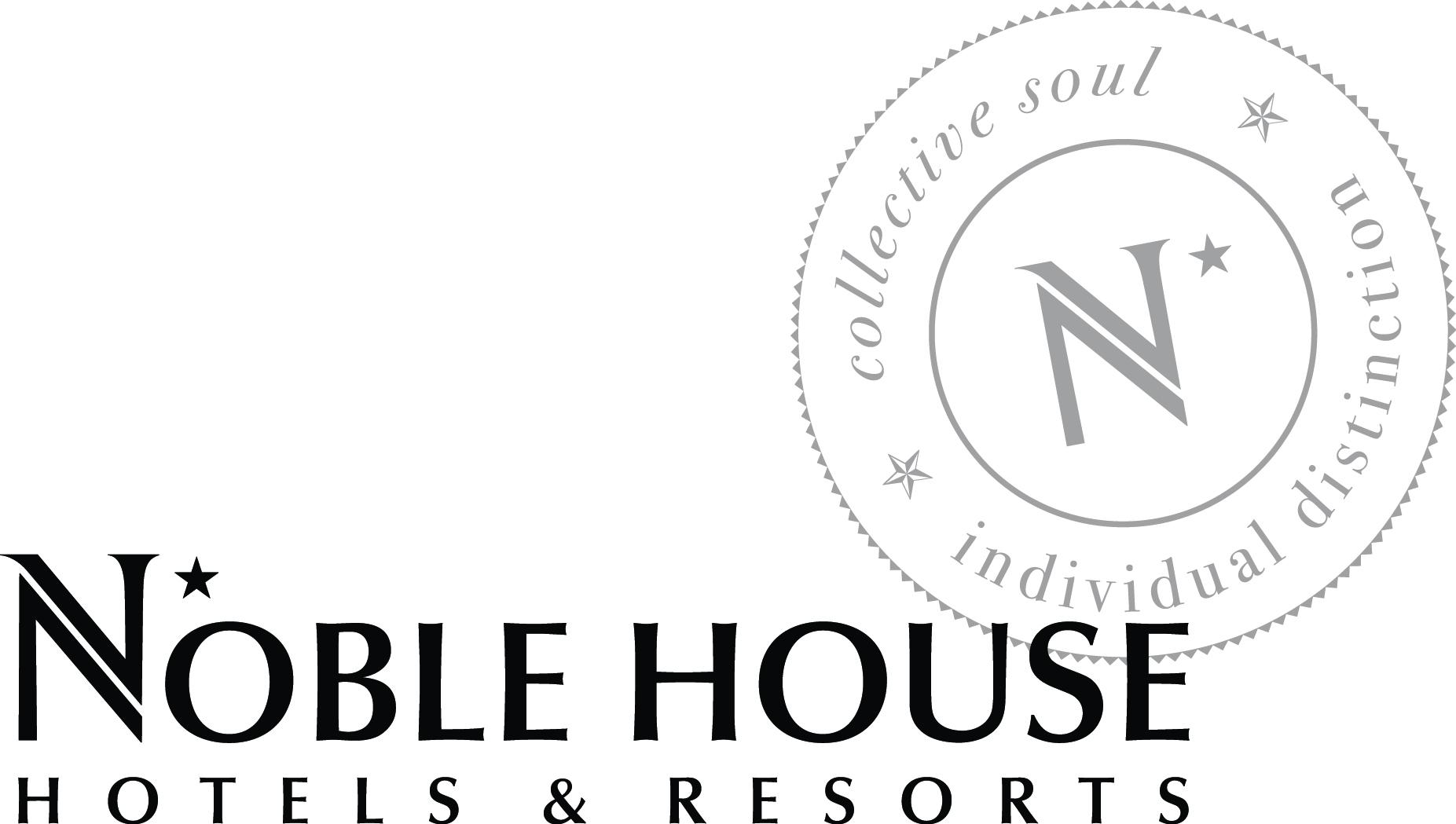 Noble House Logo.jpg