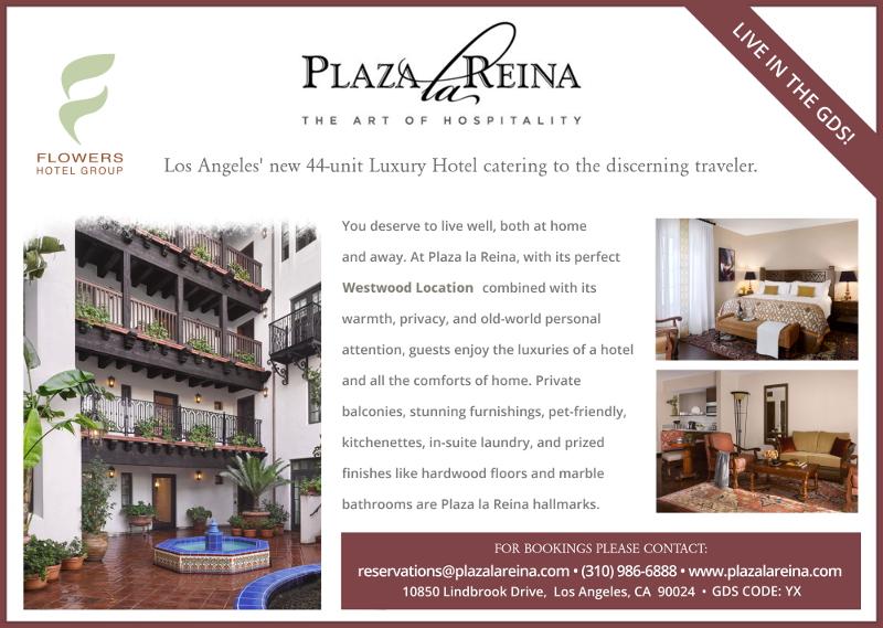 Plaza la Reina invite.jpg