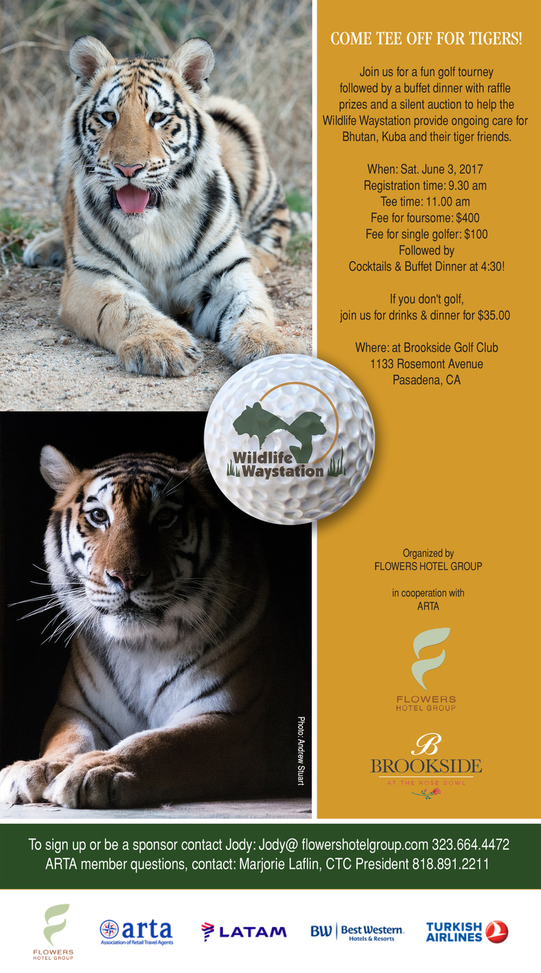 wildlife waystation flyer sponsors.jpg