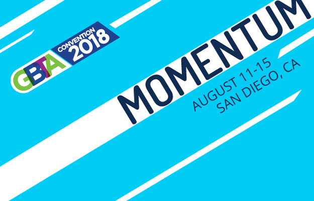 convention-2018-625x400.jpg