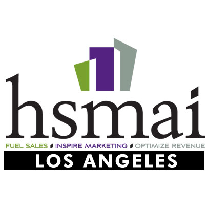 HSMAI LA Logo SQ.jpg